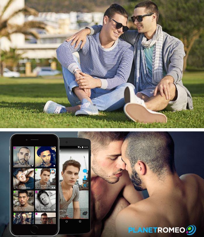 paginas de contactos para gays