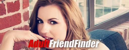 adultfriendfinder: analisis