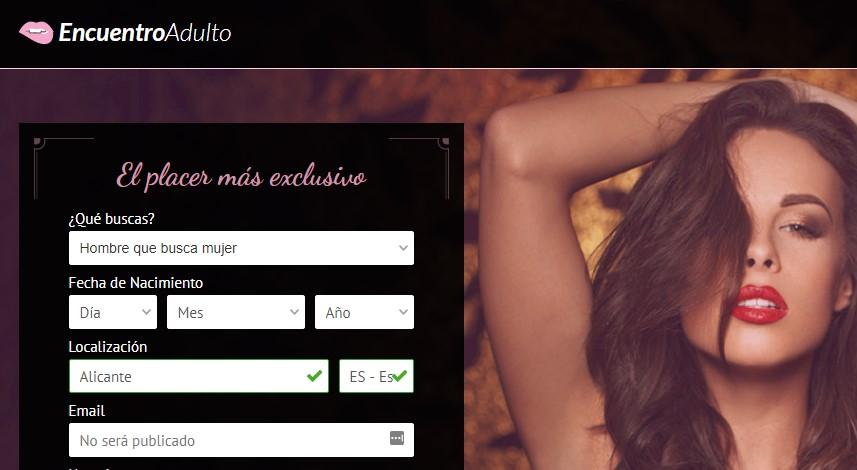 EncuentroAdulto.com